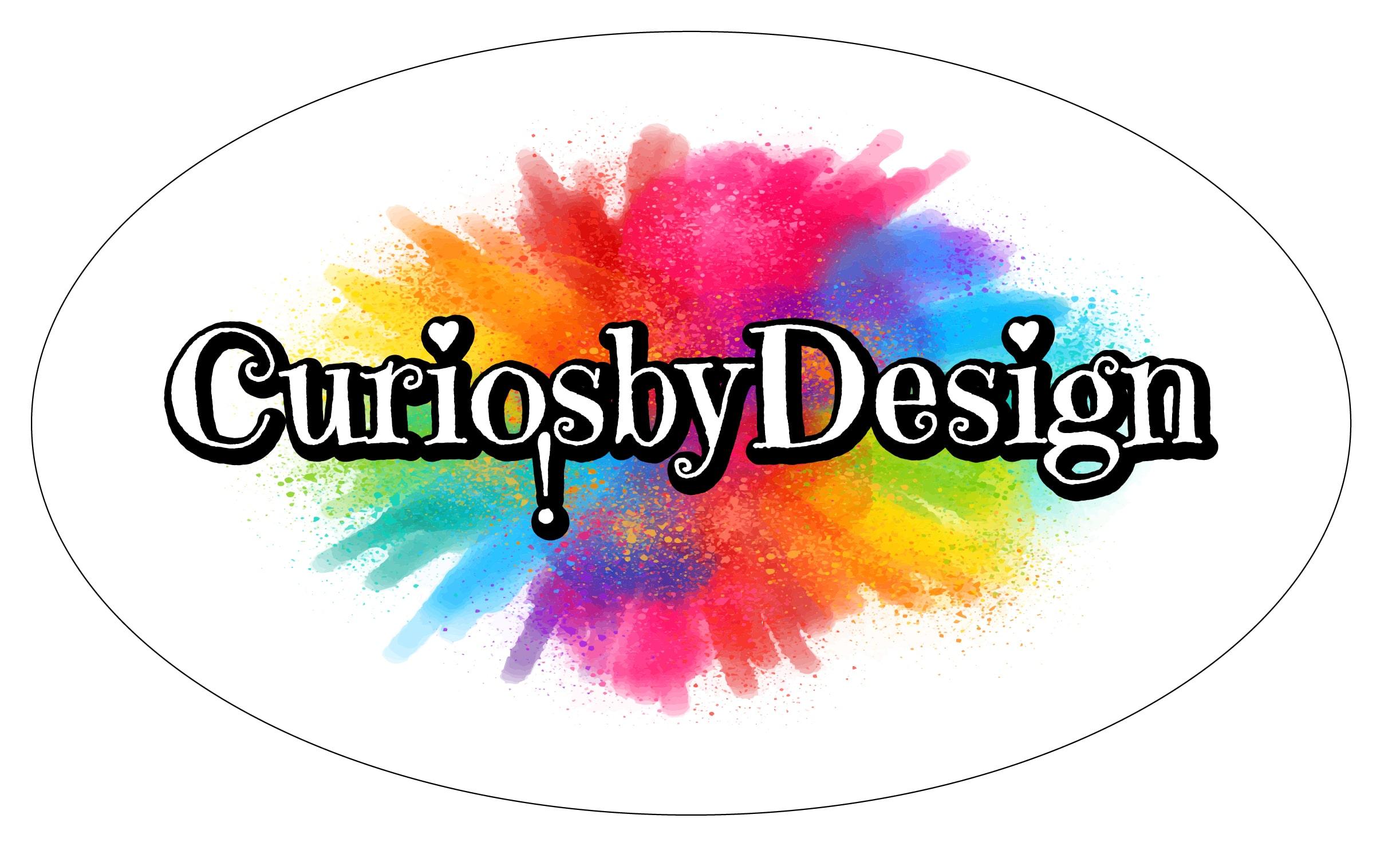 CuriosbyDesign